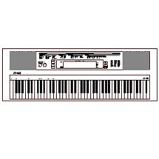 electronic_keyboard